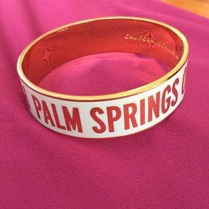 Kate Spade California Dreamin' Bracelet